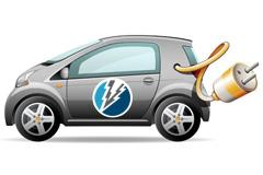 formation vehicule electrique