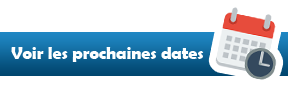 prochaines dates formation /recyclage-habilitation-electrique-bs-be-manoeuvre