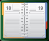 acfitec planning 2017